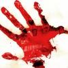 Marc Flynn - Saturday Night Massacre Podcast#1
