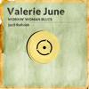 Valerie June - Workin' Women Blues (Jozif ReRubb)