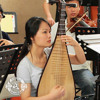 Discovering Chinese Instruments: The Pipa Plucked from the Heavens