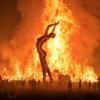 Burning Man 2014 - Deep Tunes For Deep Playa (Vol4)