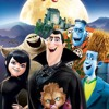 The zing (cause you're my zing) OSt. Hotel transylvania