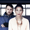 Anushka Mix on Gilles Peterson Worldwide (GPWW907)