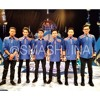 Smash - Kisah Romantis
