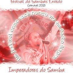 Samba 12