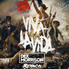 Coldplay - Viva La Vida (Dex Morrison Retouch) MP3 Download