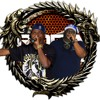 MC Cidinho & MC Bobô :: Áudio especial da Roda de Funk ::