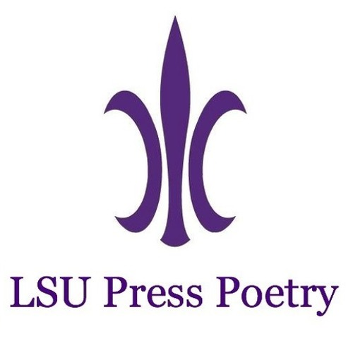 LSU Press Poetry