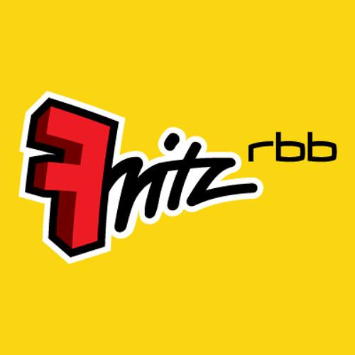 AROUND7 - Radio Fritz