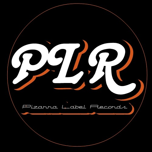 Group - Pizarra Label Records - Mixes all Styles