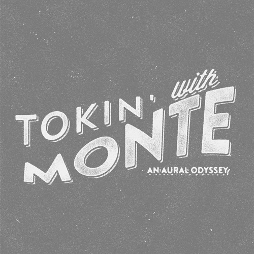 The Man - Tokin' With Monte (2002)