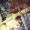 Fled ft. Thad Kopec