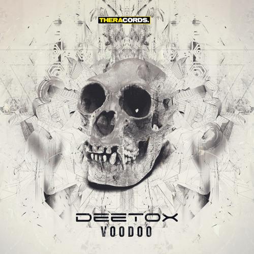Deetox - Voodoo Artworks-000088163612-io17xd-t500x500