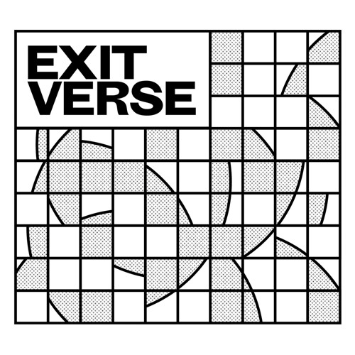 Exit Verse - Seeds (Damnably 2015)