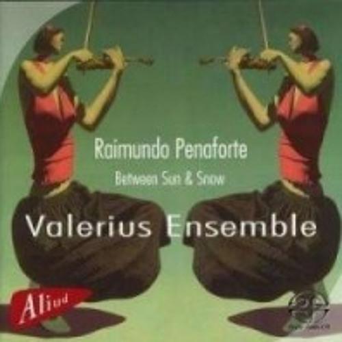 Brahmonos by Raimundo Penaforte