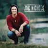 Joe Nichols - Hard to Be Cool (Matty T Redrum)