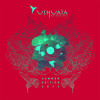 Ushuaia Ibiza Summer Edition 2014 presents CD 2: The After Party