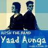 Yaad Aunga