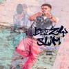 Oil Base Feat Kobi Da God produced by Mack Boy