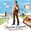 Napoleon Dynamite Soundtrack - Official Album Preview