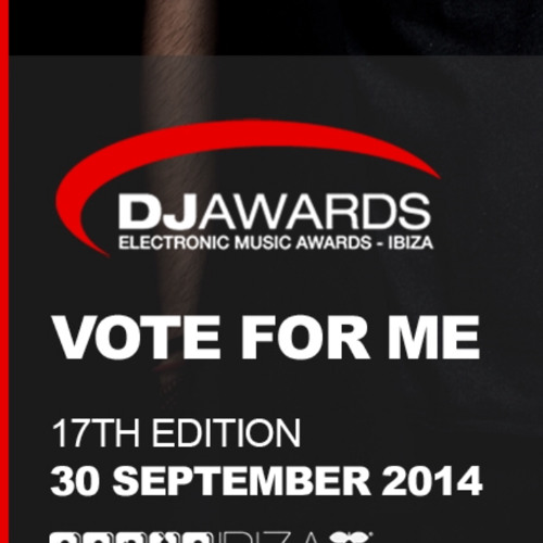 UNER - From Darkness To Light - DjAwards2014 Exclusive Podcast