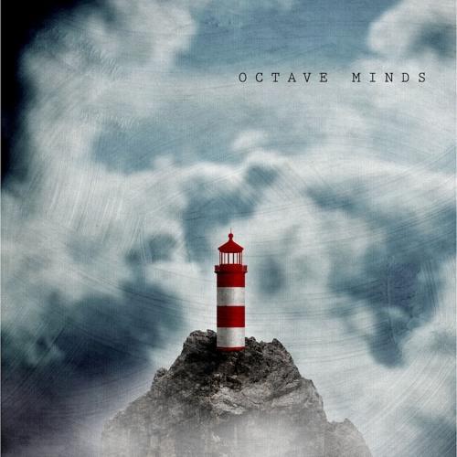 Octave Minds - Symmetry Slice