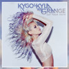 Kyla La Grange - Cut Your Teeth (Kygo Remix) promo