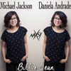 Daniela Andrade - Billie Jean (Naxsy Remix) mp3