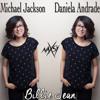 Daniela Andrade - Billie Jean (Naxsy Remix)