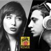Sandy - Helwa Geddan (Ramy BlaZin Remix) | ساندي - حلوة جداً (رامي بلازن ريمكس) 2014