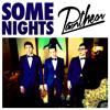 FUN - Some Nights (Pantheon Remix)