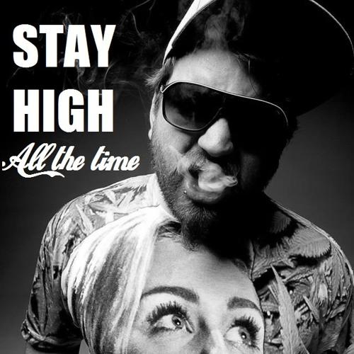 All The Time / Threat (Koyote Edit) LAXX, Tove Lo Flip, Keys N Krates