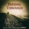 Passing Through feat. Paul Dempsey