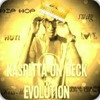 Kaspitta Boy-Vote For the Kings Kaspitta Revolution at Official | Music Video Movie