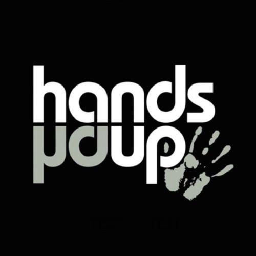 Hands UP ft RIO, Jonathan Jefferson, J.U.S.T.I.F.I.E.D., CMicah, Nico Wells