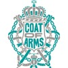 Coat Of Arms August 2014 Mixtape