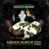Gucci Mane Ft. Migos & Young Dolph - Send Me Pack [The Green Album]