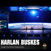 Harlan Buskes - Forget The World (Original Mix)