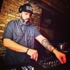 OSCAR G live @ SPYBAR Chicago 2014 (Raw & Uninterrupted)