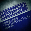 Fisherman & Hawkins - Underworld [Live from Ibiza] [OUT NOW!]