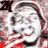 "JerZV - ""2k"" (Ice Cream FreeStyle)"