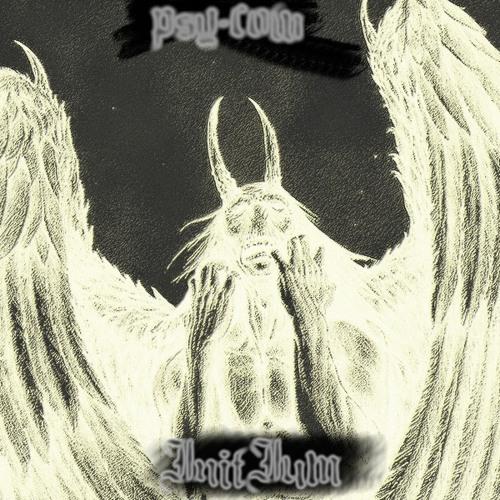 "Psy - Cow - Bàal (EP01 "" INITIUM "") FREE & FULL"
