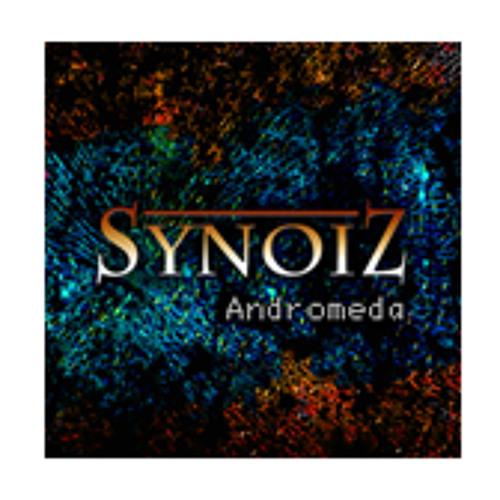 Remixes, reconstructions & annihilations