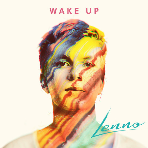 Lenno feat. The Electric Sons - Wake Up (Extended Mix)