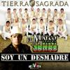Banda Tierra Sagrada Ft Banda Jerez - Soy Un Desmadre 2014