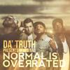 Da' T.R.U.T.H - Stop Playing (ft. Marz Ferrar)