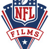 3 THE BATTLE FIELD For NFL FILMS PRINCIPALITY MUSIC ASCAP.MP3