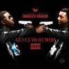Gucci Mane- Mob Shit ( Prod. By Zaytoven)