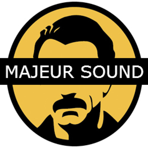 50 Carrot & Requake - Majeur Sound