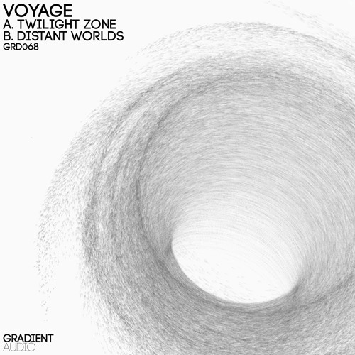 Voyage - Twilight / Distant Worlds [CLIPS] (OUT NOW)