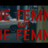 "Hello There Joe - Song From ""Une Femme Est Une Femme"""